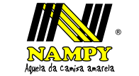 Nampy.com.br