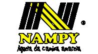 Nampy.com.br